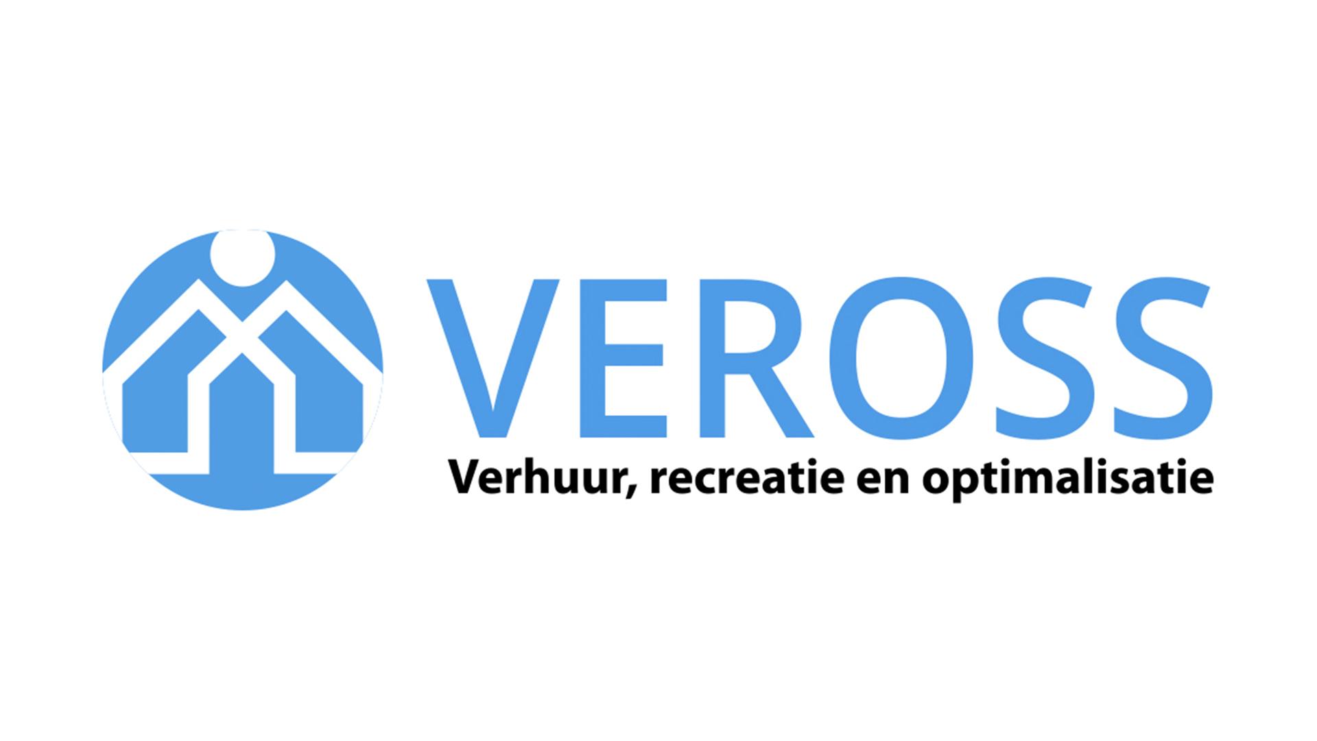 Waar staat Veross voor